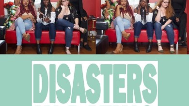 Photo of Disasters in Dating