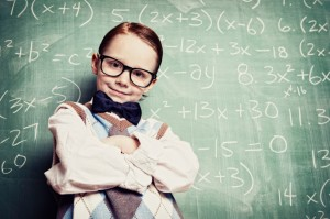 Think You're Smarty Pants? Look Around. Get Smarter!   11th Screen