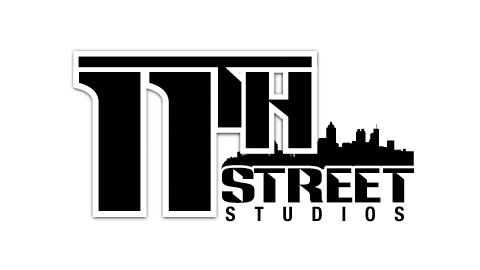 11th-Street-Recording-Studio-Atlanta-Best-Text-logo-google-pluss