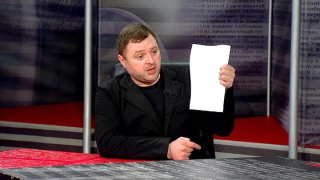 Васильевский остров – Эфир 9 июня 2020 г.
