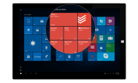 The official Todoist for Windows 10 is here (Plus giveaway ...