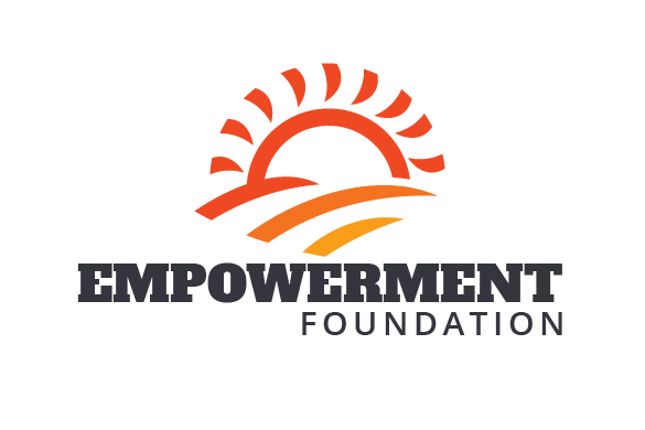 Empowerment Foundation