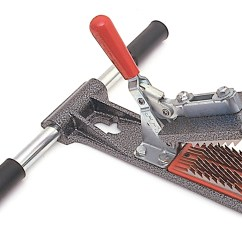 Sofa Cleaning Machine India Orange Uk Carpet Removal Tools Vidalondon
