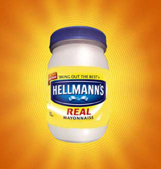 Have food phobias? Some people are terrified of mayonnaise, others Jello… {Food on Shine}