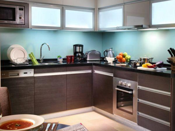 kitchen equipment garbage cans 西门子厨房设备有哪些 西门子厨房设备分类介绍 厨房设备