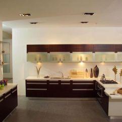 Kitchen Stone Cabinets Door Knobs 厨房人造石台面的优点是什么 厨房台面什么品牌好 厨房石