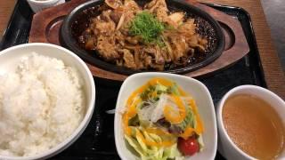 FOOD & TIME ISETAN YOKOHAMA(フード アンド タイム イセタン ヨコハマ)にあるだん家(だんけ)の写真