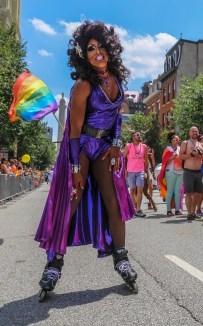 baltimorepride2016_19