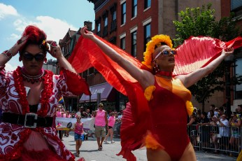 baltimorepride2016_22