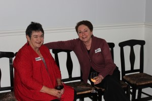 160524-10-120-ways-to-attract-the-right-career-or-business-book-launch-sharon-davey