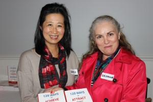 160524-13-120-ways-to-attract-the-right-career-or-business-book-launch-grace-guo-silvana-pavlovska