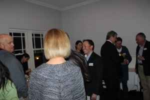 160524-14-120-ways-to-attract-the-right-career-or-business-book-launch