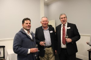 160524-28-120-ways-to-attract-the-right-career-or-business-book-launch-colin-freckleton-neil-cust-leigh-goucher