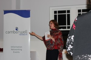 160524-54-120-ways-to-attract-the-right-career-or-business-book-launch-sue-ellson