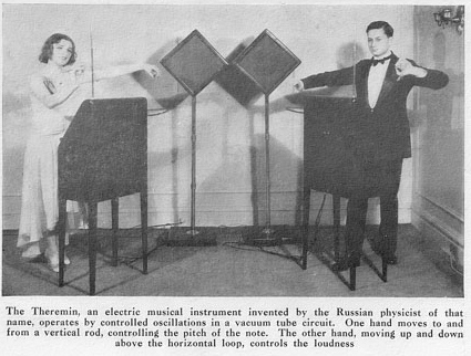 Theremin_1931