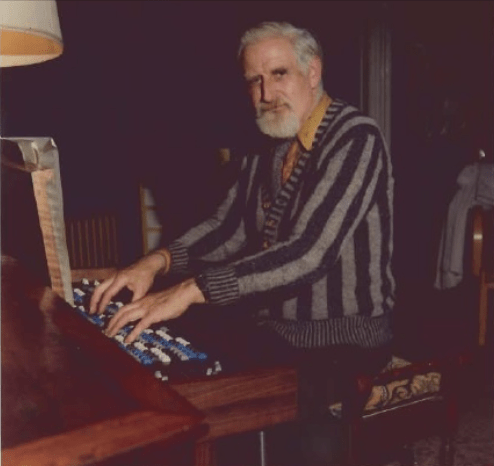 1970 – 1980 – 120 Years of Electronic Music