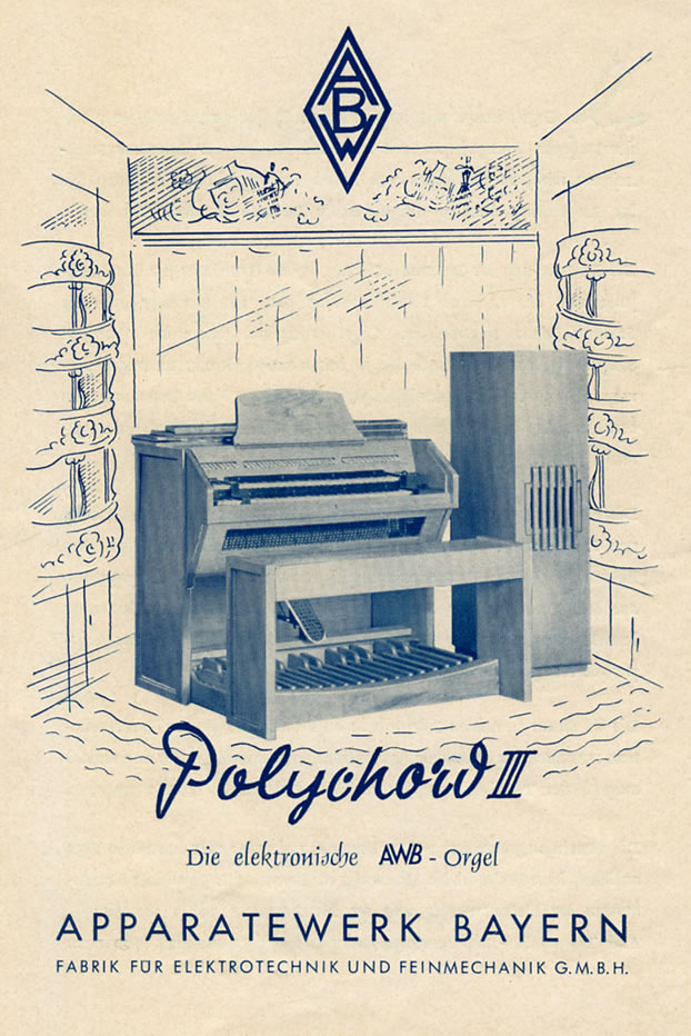 The Polychord II