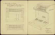 bode_notebooks_1937-37