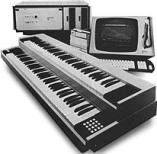 fairlight_cmi