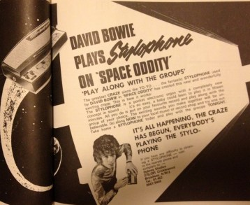 stylophone-bowie_01