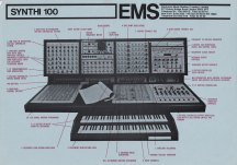vintage synthesizers mark vail pdf