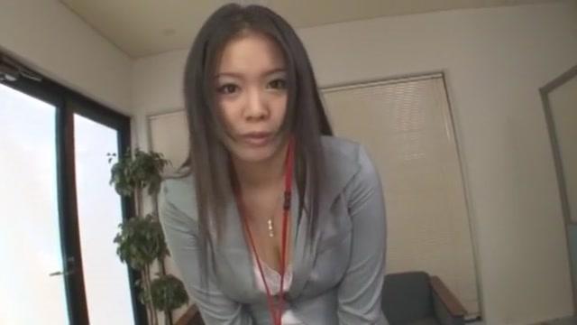Nana Natsume Best Free JAV Online Streaming HD Porn