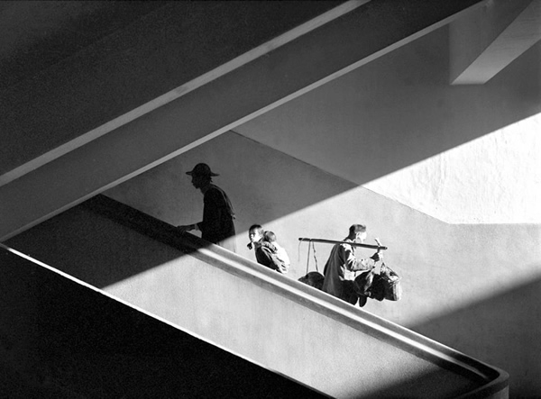 Image result for fan ho photography