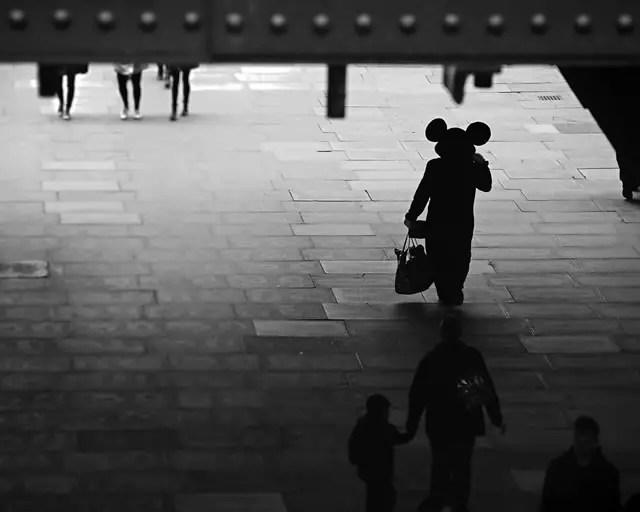 The Best Street Photographer Portfolios For Inspiration