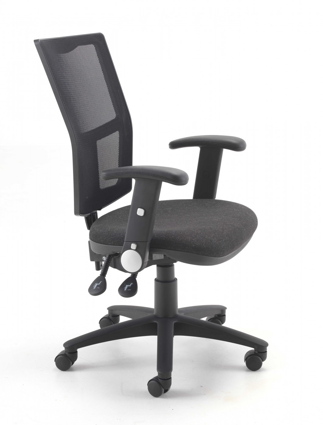 Foldable Gaming Chair Tc Mesh Office Chair Ch2803 43ac1082 121 Office Furniture