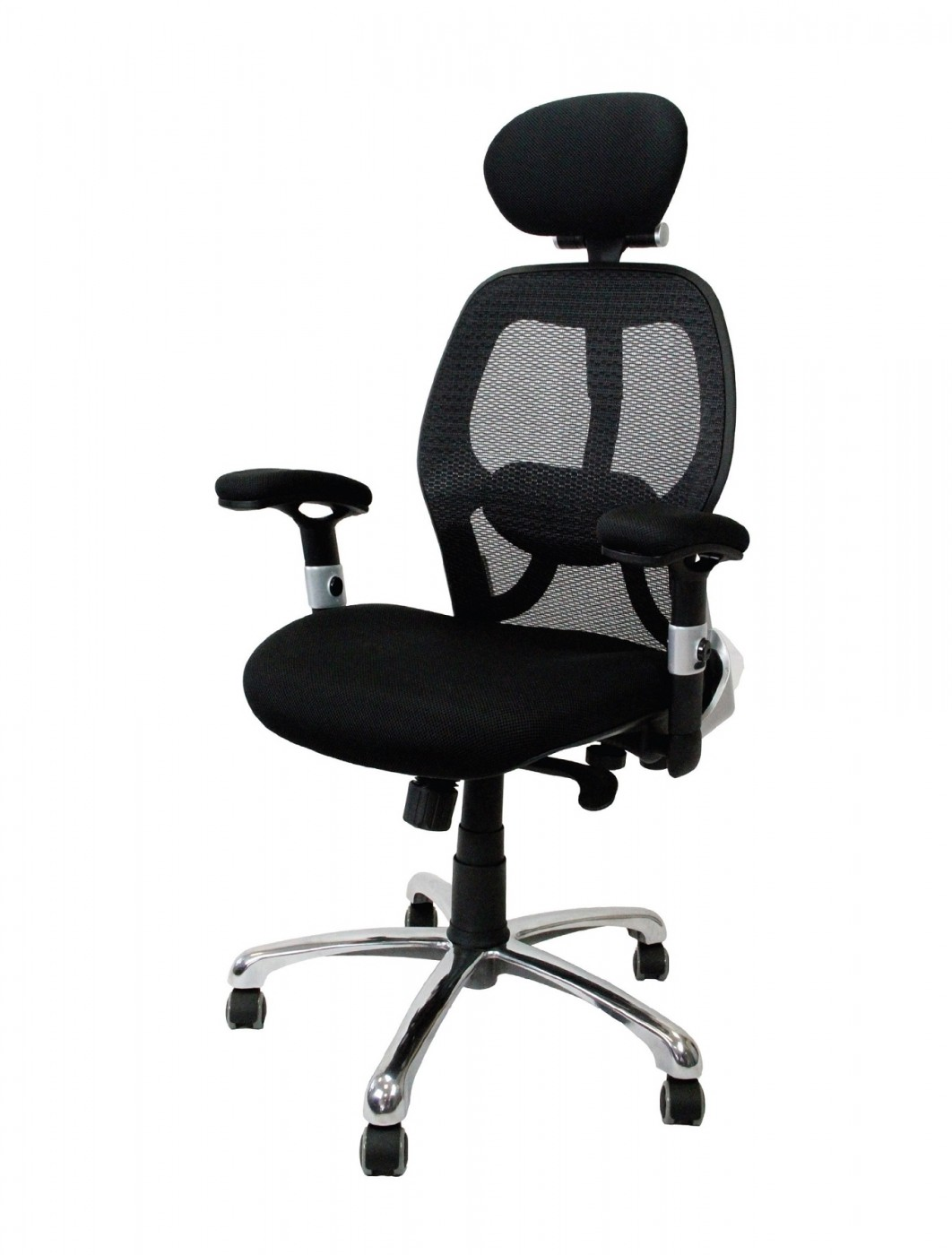 Ergonomic Mesh Chair Ergo 24 Hour Luxury Mesh Back Executive Chair Ergo Ktag M