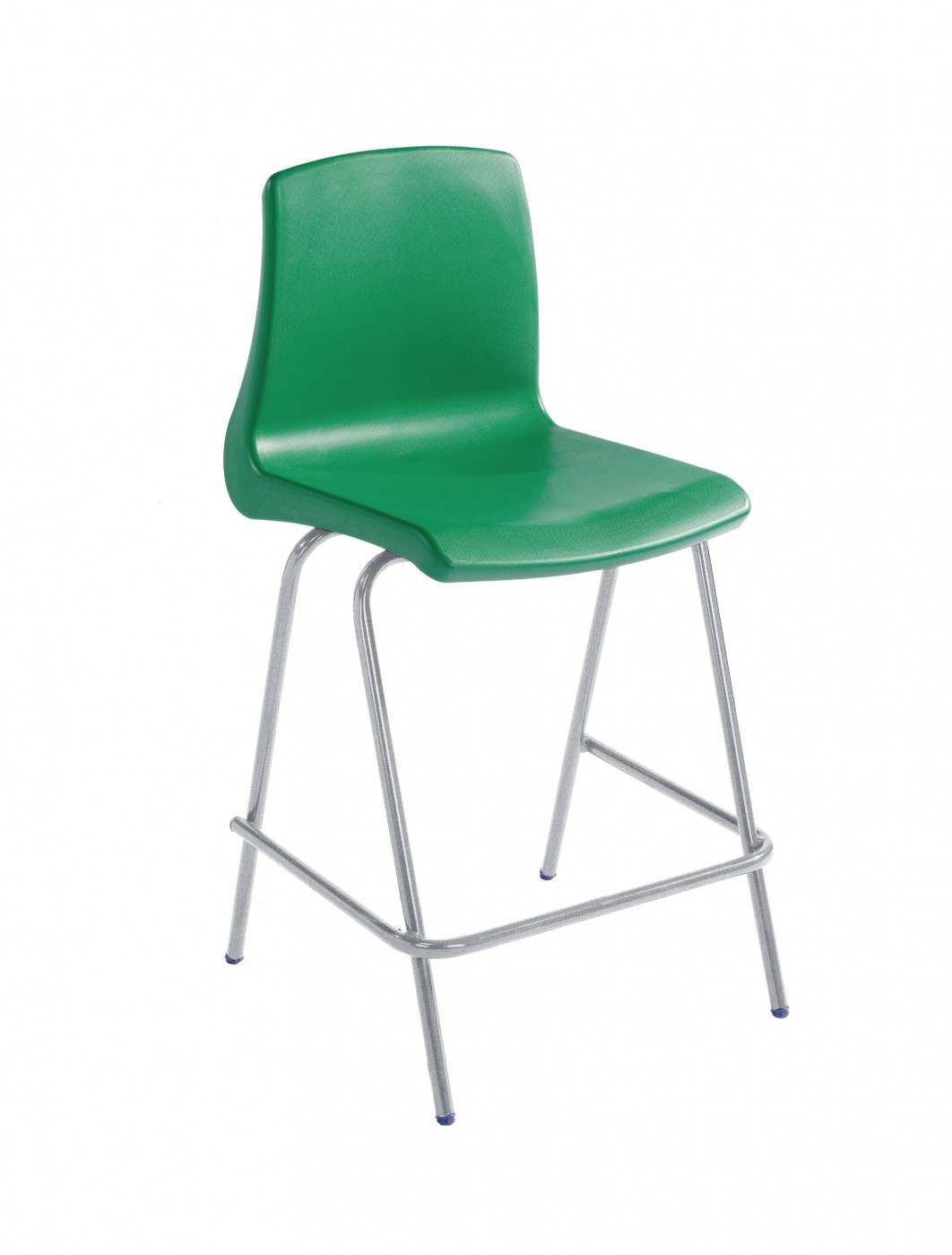 Teacher Chair Metalliform Np Classroom High Chair Np5st4 121 Office