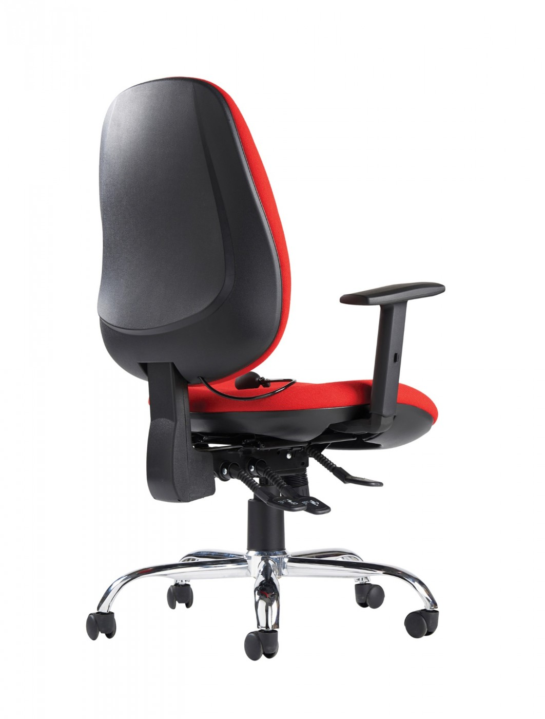 Ergo Chair Dams Jota Ergo 24 Hour Asynchro Task Operators Chair
