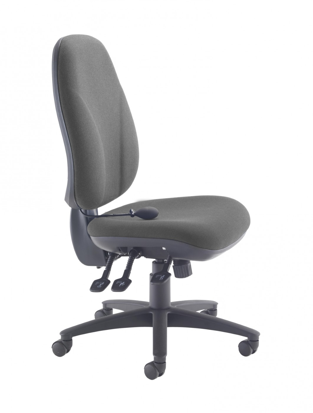 Ergo Chair Tc Office Concept Maxi Ergo Office Chair Ch0808 In