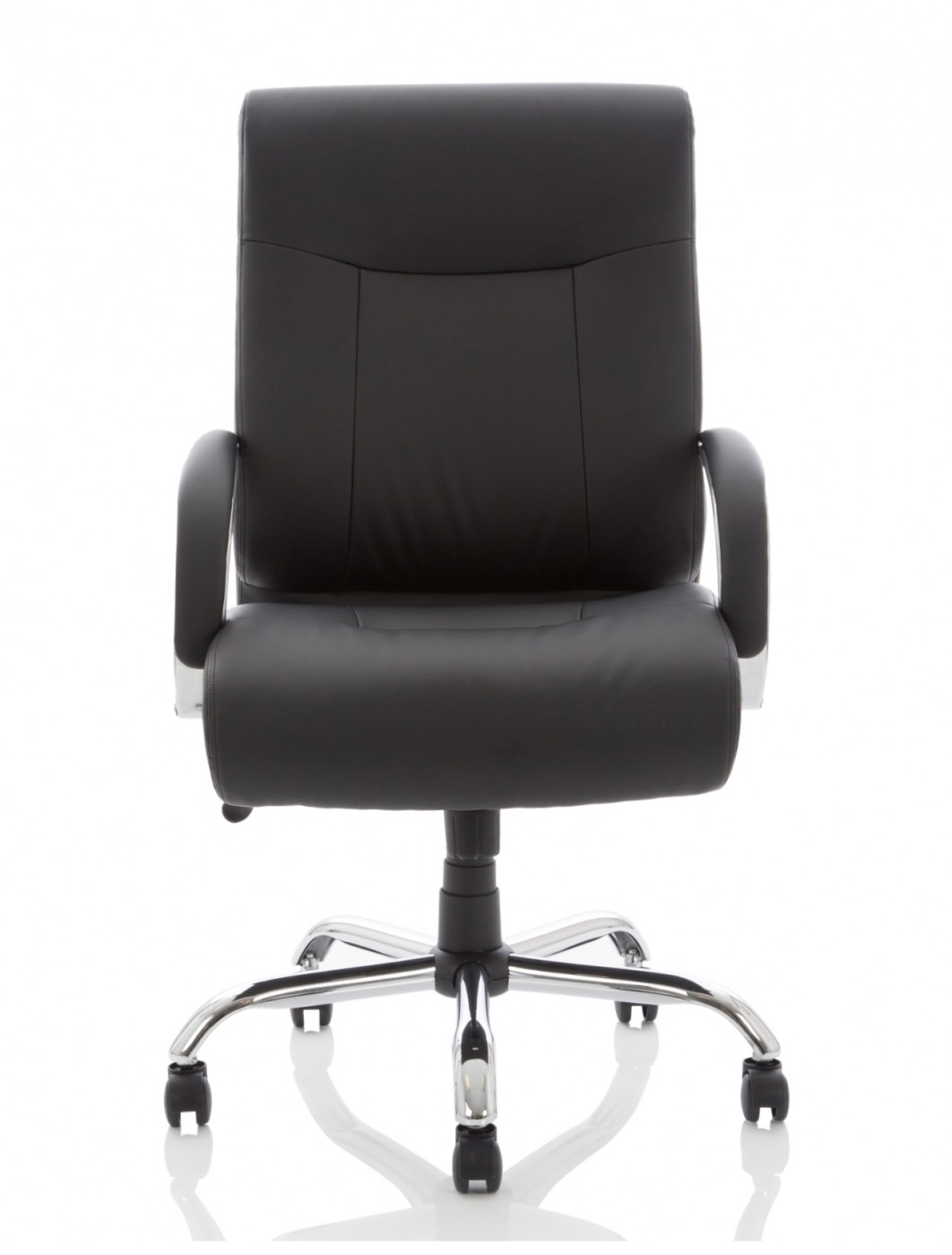 Heavy Duty Office Chair Office Chairs Drayton Hd Super Heavy Duty Executive