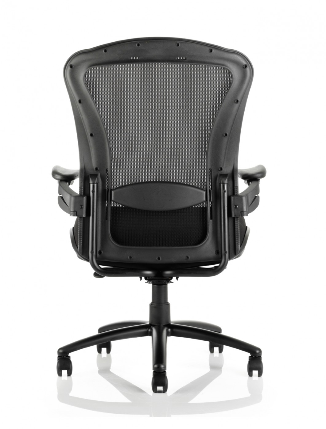 Heavy Duty Office Chair Office Chairs Houston Heavy Duty Task Operator Chair