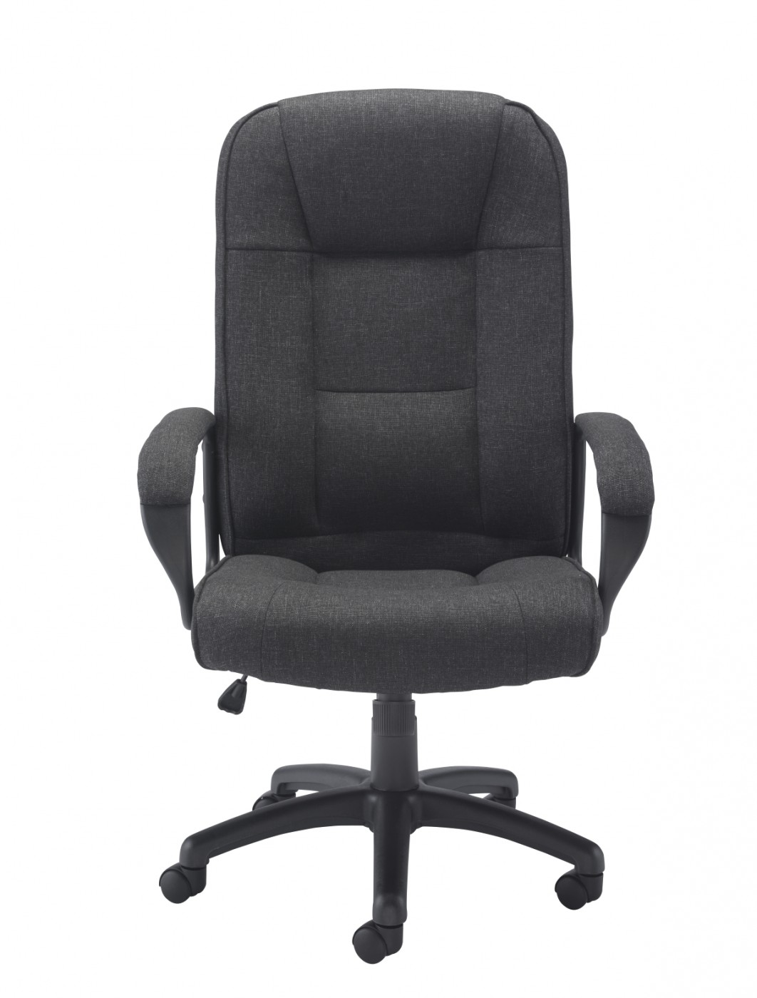 Cloth Office Chairs Office Chairs Tc Keno Fabric Office Chair Ch0137 121