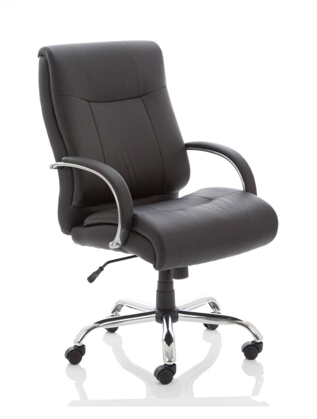 Boardroom Chairs Office Chairs Drayton Hd Super Heavy Duty Executive Office Chair