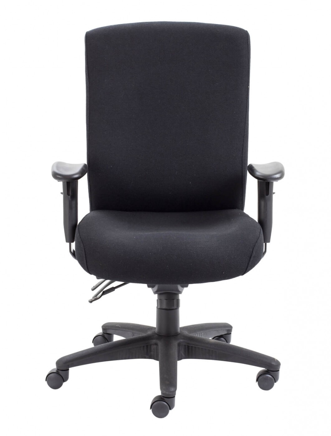Heavy Duty Office Chair Office Chairs Marathon Heavy Duty Office Chair Ch1106bk