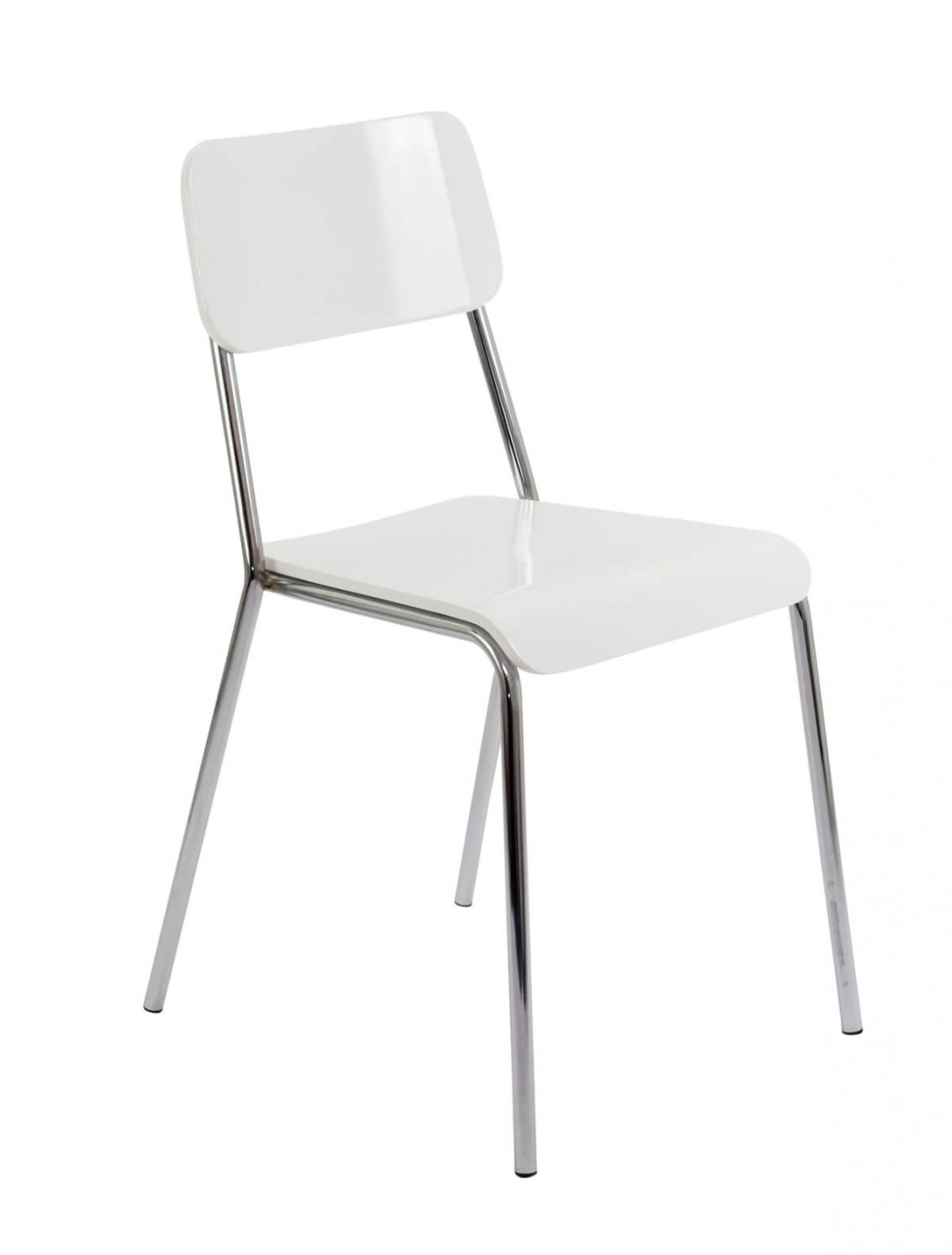 White Bistro Chairs Meeting Chair Reef Bistro Chairs Ch0671wh Bistro Chair