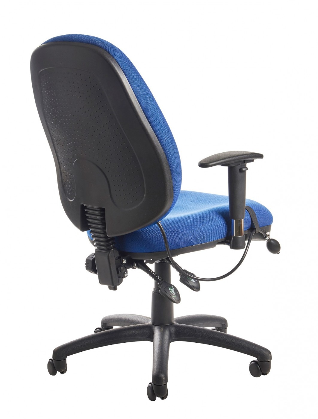 Sofia Chair Office Chairs Sofia Fabric Office Chair Sof300t1 121