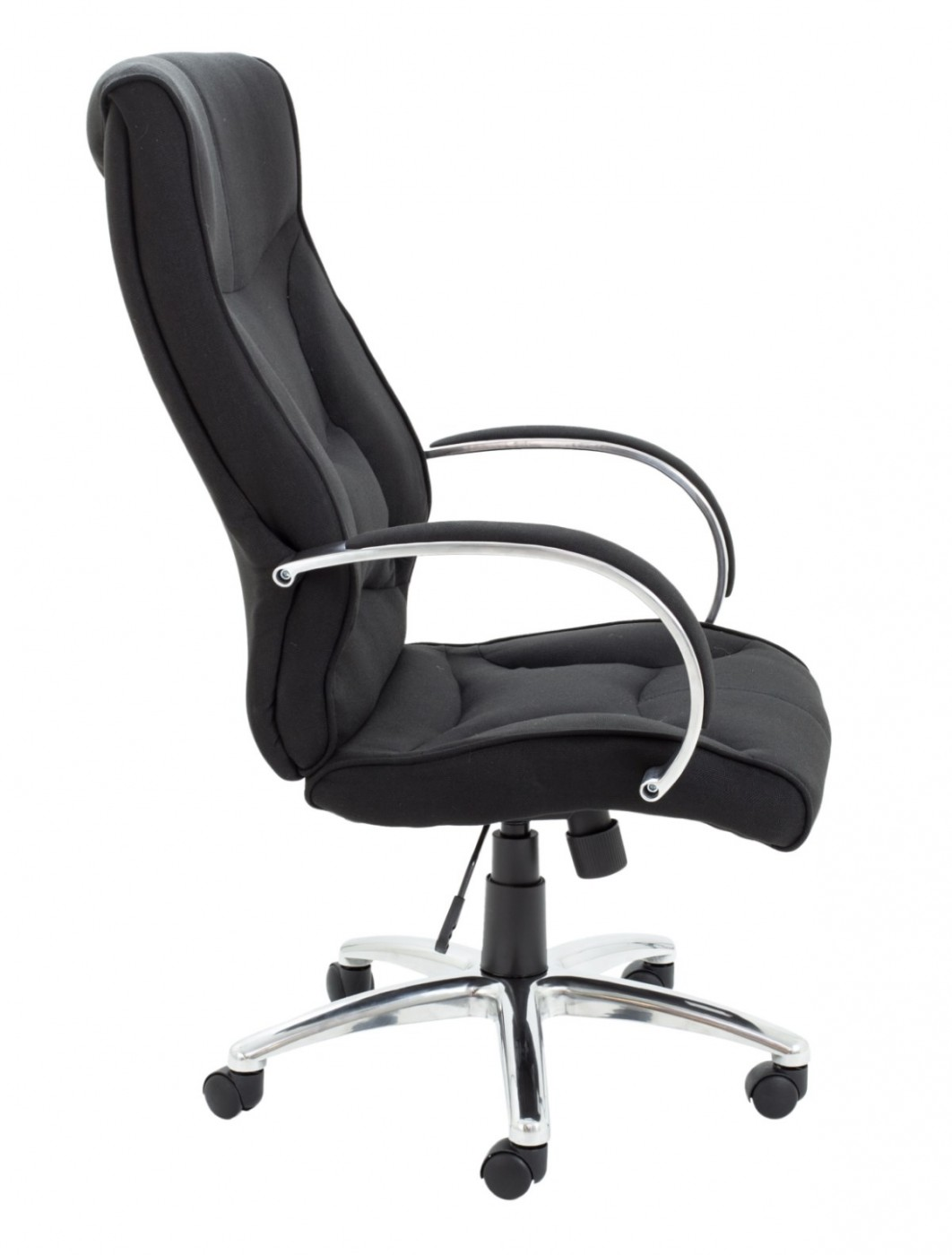 Boardroom Chairs Office Chairs Tc Whist Executive Fabric Office Chair Ch3206