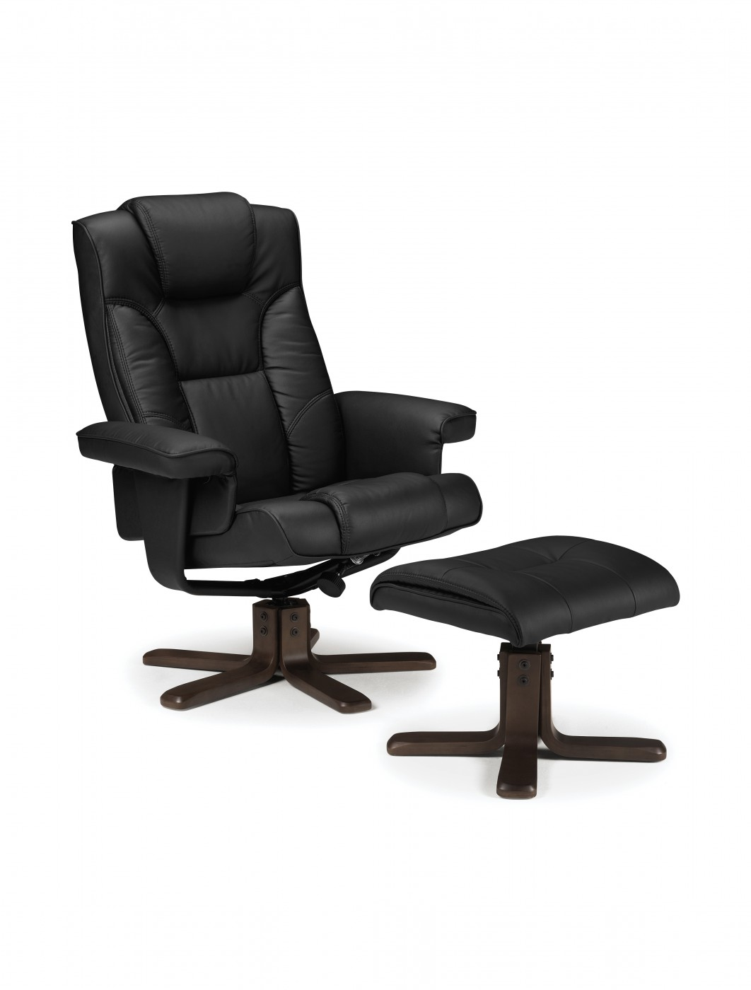 Swivel Recliner Chair Swivel Recliner Chair Mal001 121 Office Furniture