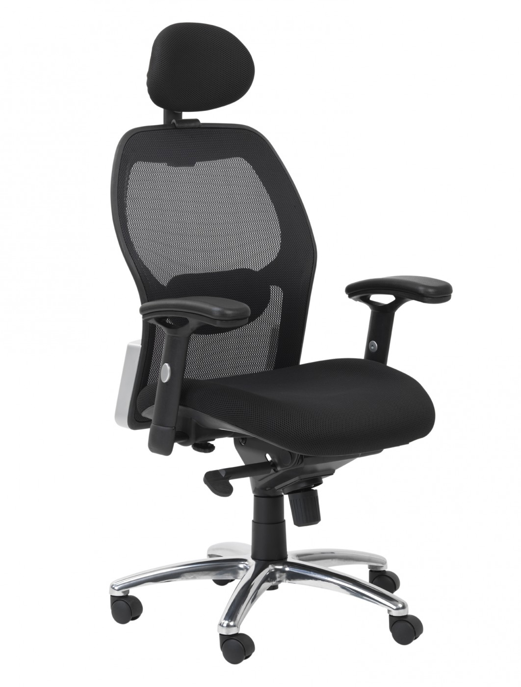 Executive Chair Alphason Portland Executive Chair Aoc7301 M 121 Office