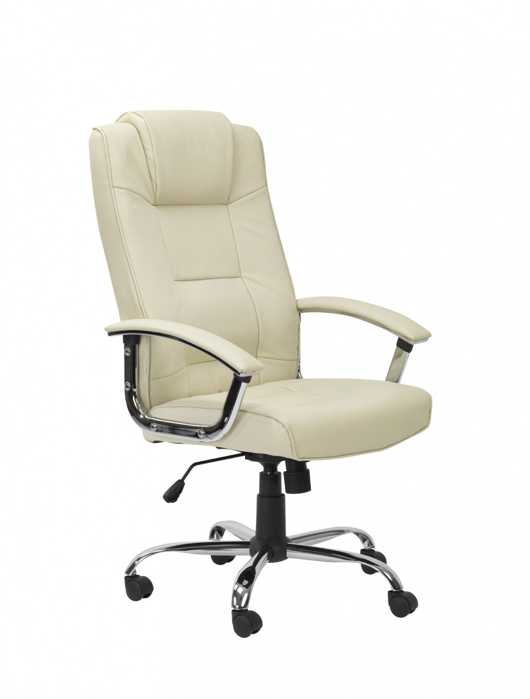 Executive Chair Executive Chair Aoc4201a L 121 Office Furniture