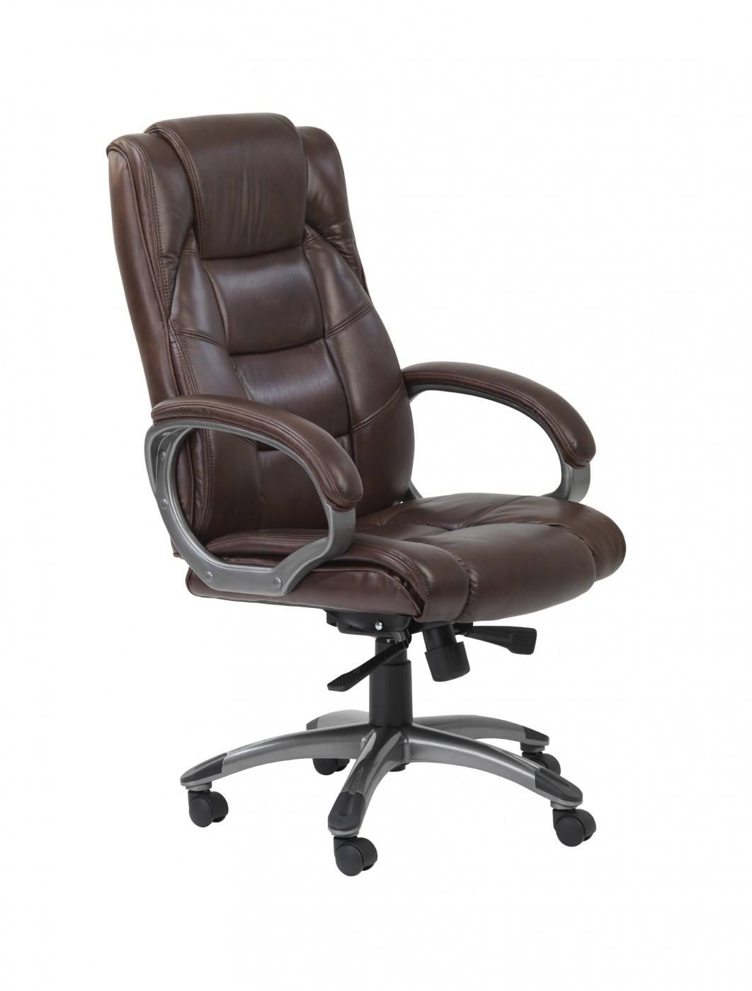 Executive Chair Executive Chair Aoc6322 L 121 Office Furniture