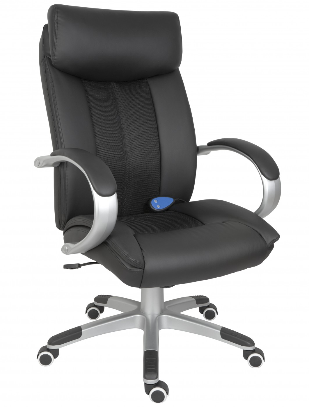 Massage Office Chair Shiatsu Massage Chair