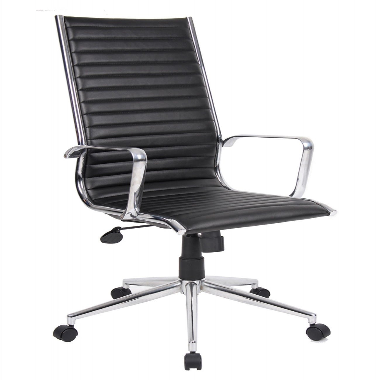 Executive Chair Executive Chair Bari Leather Chair 121 Office Furniture