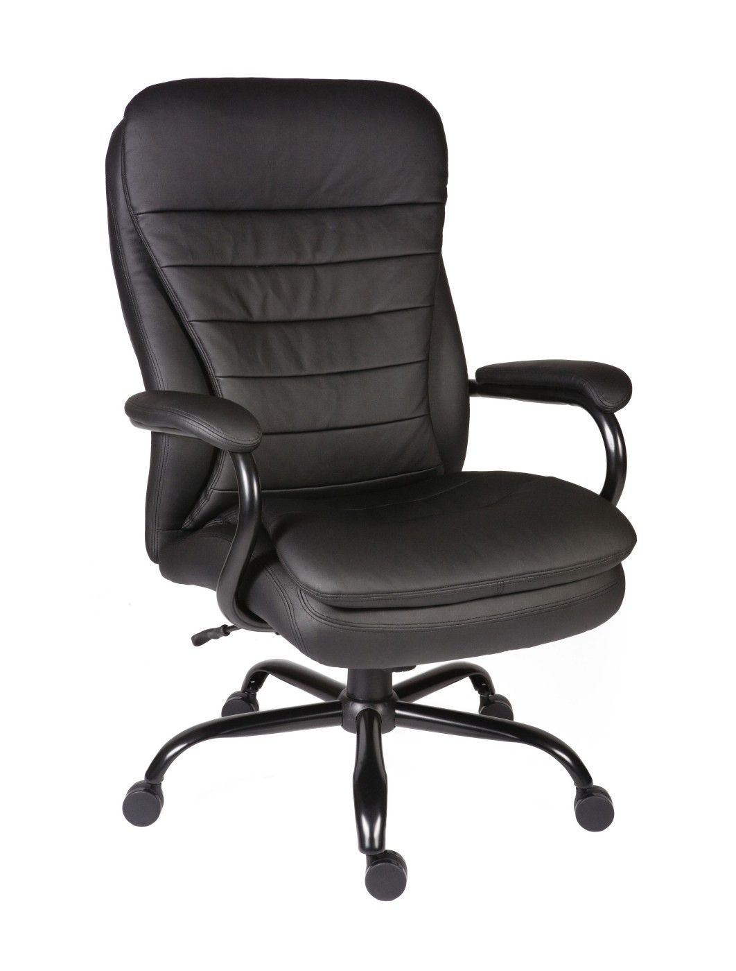 Heavy Duty Office Chair Office Chairs Computer Chairs Goliath B991 121 Office