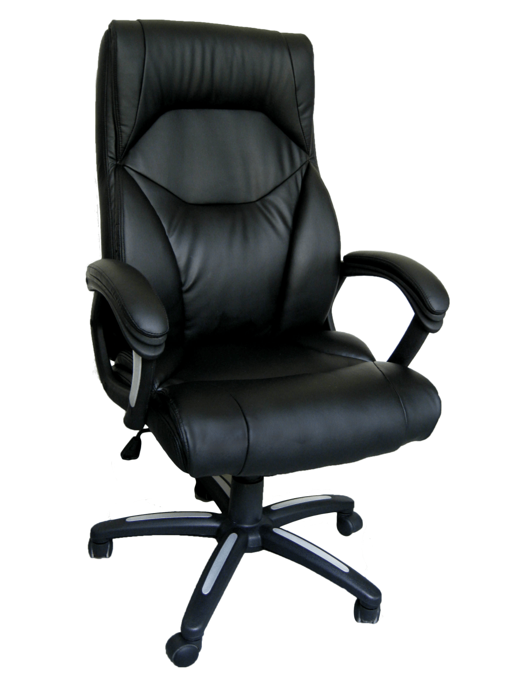 Executive Chair Office Chairs Wellington Bcpt102bk 121 Office Furniture