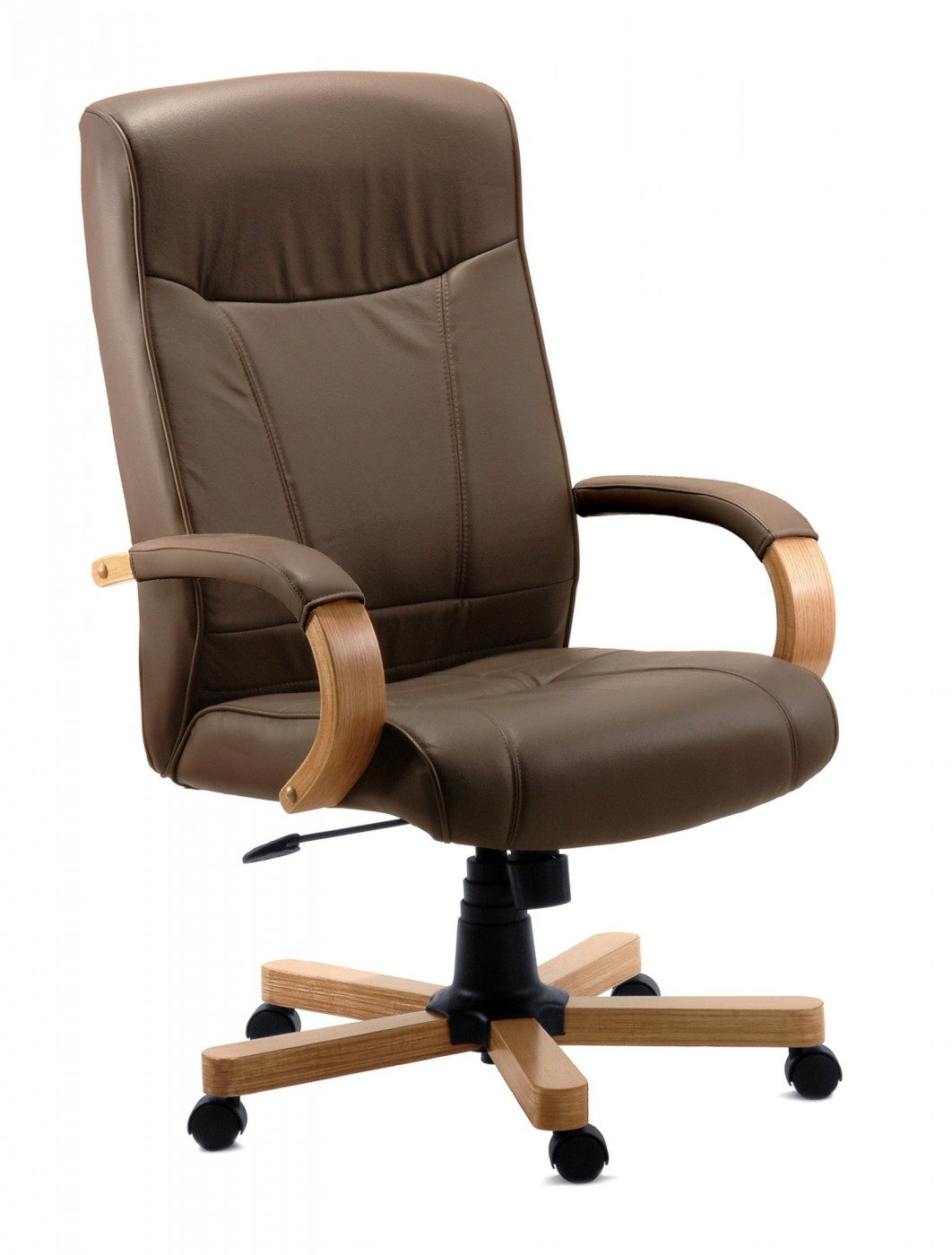 Executive Chair Executive Chair 8511hlwbn 121 Office Furniture